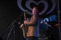Ray Gelato © Lolo Vasco_Heineken Jazzaldia_2017_52