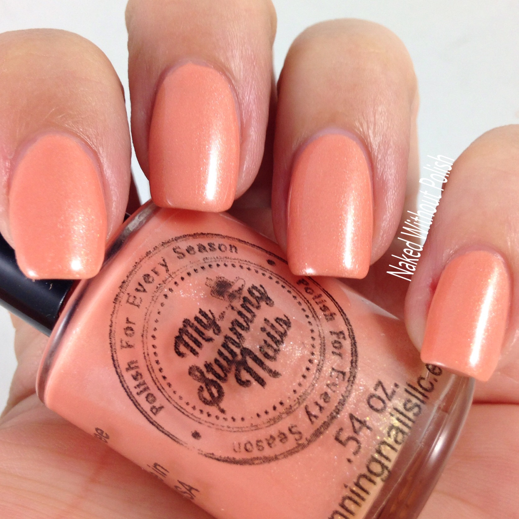 Polish-Pickup-My-Stunning-Nails-Soft-Fire-6