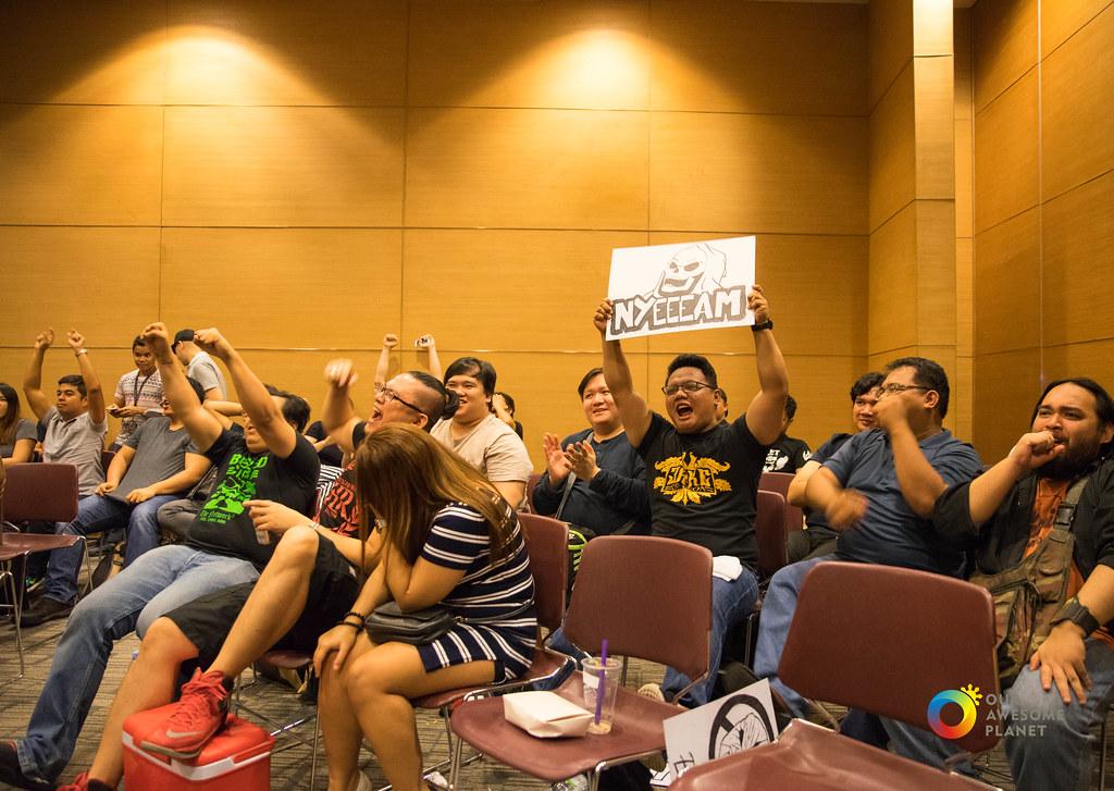 Philippine Wrestling Revolution-15.jpg