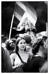 39. Christopher Street Day in Berlin