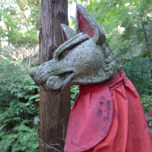 103-Kamakura