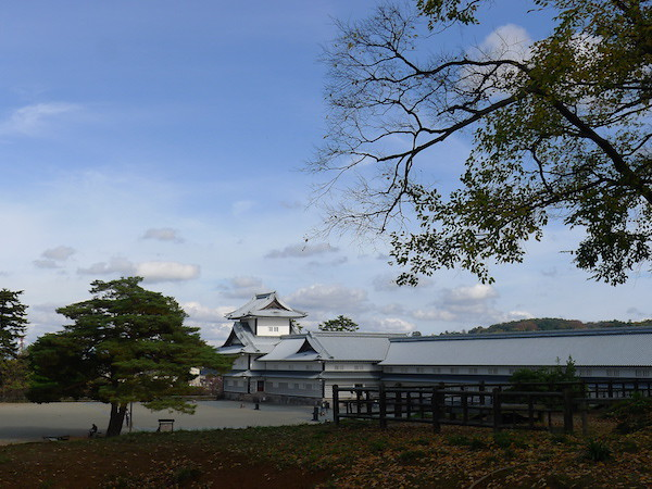 376-Kanazawa