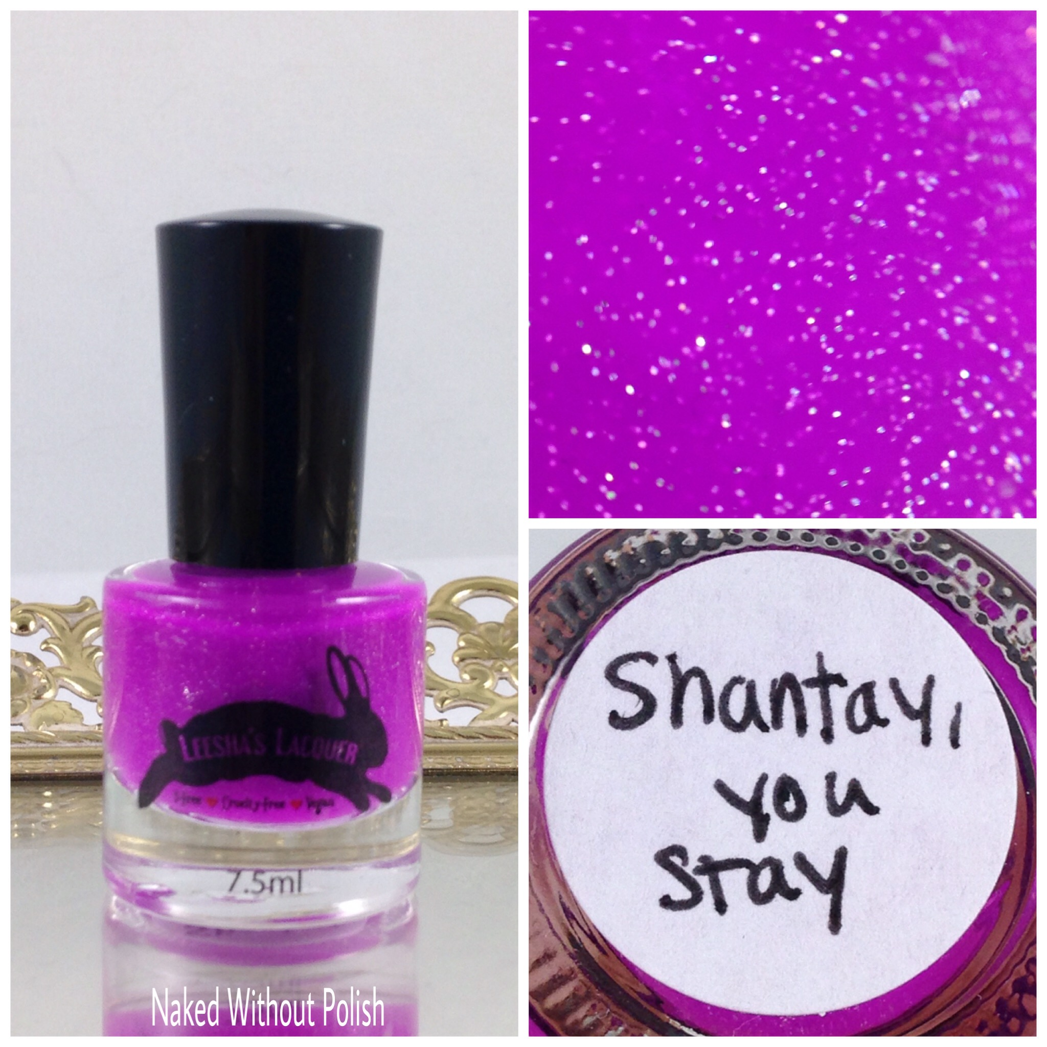 Leeshas-Lacquer-Shantay-You-Stay-1