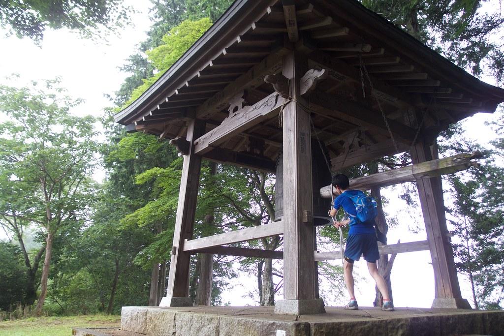 20170723_Mt.Izugayake 013