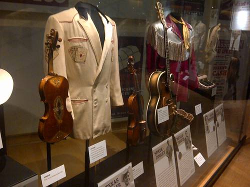 Nashville Country Music Hall of Fame-20170723-05816