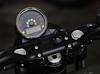 Moto-Guzzi 750 V7 III Stone 2017 - 5