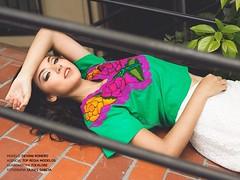 Devani Romero modelando prendas de Folklore denle like a la p�gina y chequen toda la ropa padr�sima que tienen! Agencia: TOP REGIA MODELOS #ropa #moda #hechoenmexico #fashion #earsroo #revista #magazine #conganas #topregia #model #fotografo #fotografia #s