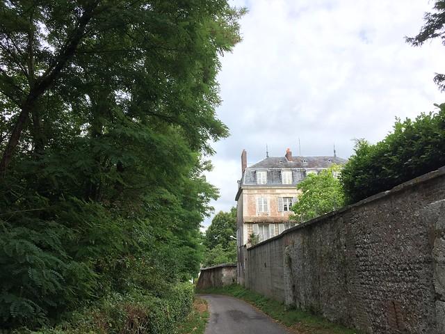 Hautot-sur-Seine21