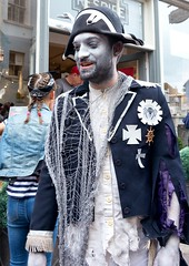 Hastings Pirate Day 2017-228