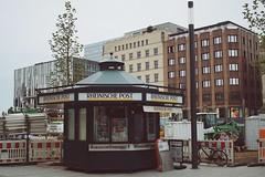 D�sseldorfer Kiosk