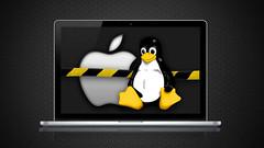 """WikiLeaks Enthüllt das """"Imperial"""" Hacking-Tools Verwendet, die von der CIA Gegen Linux und Mac"""