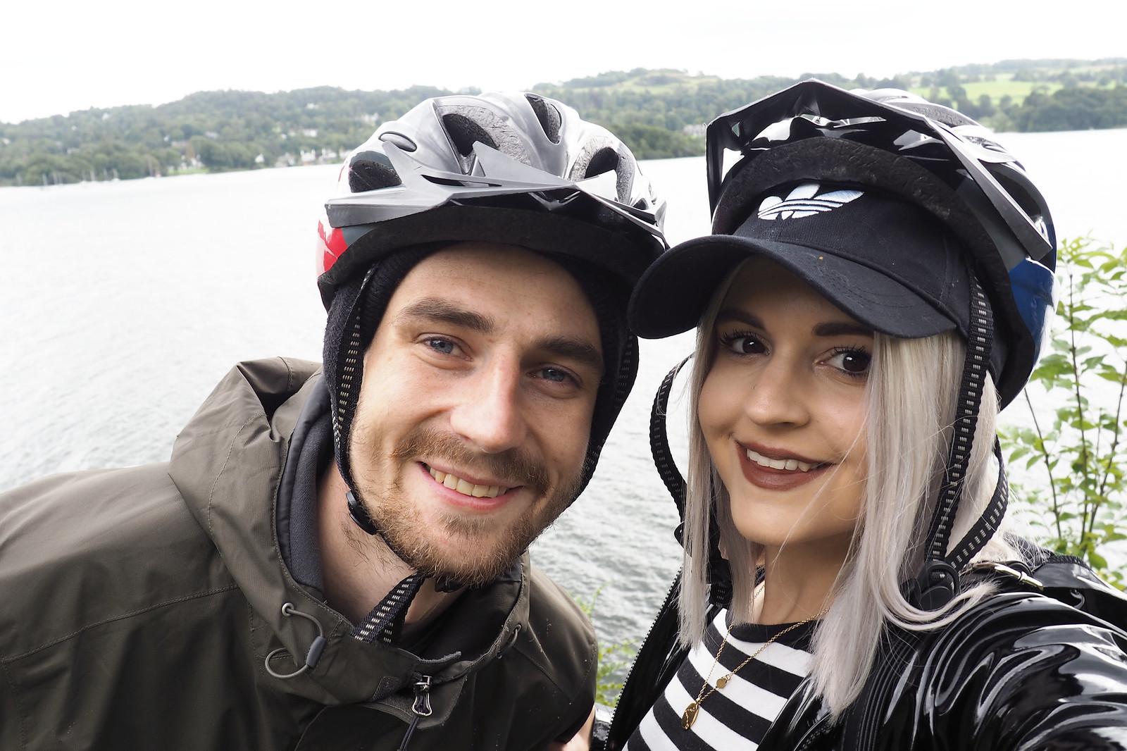 Lake District Weekend 9