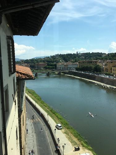 Florence IMG_4464