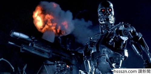 terminator2-futurewar_1612_794