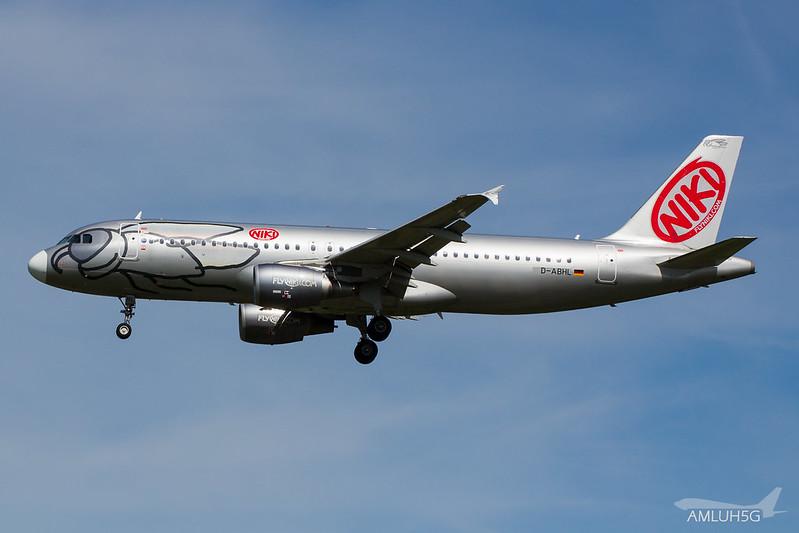 Air Berlin - A320 - D-ABHL (3)