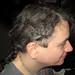 20170128 - Clint's braided hair - 20170128 1307 - 33