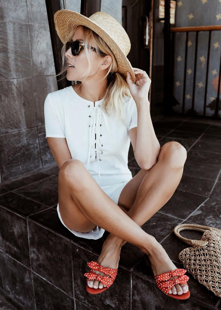great outfits for summer street style fashion trend accessories7