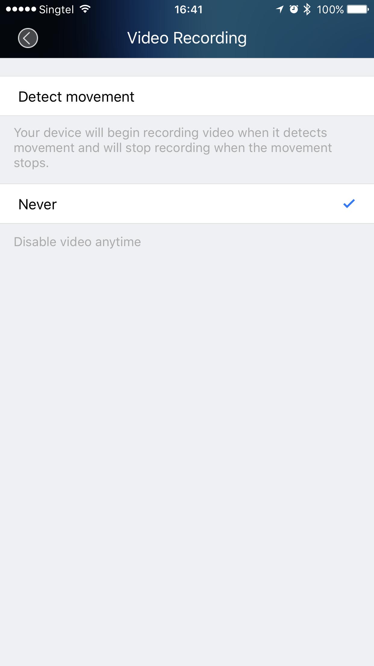 L'Historique des classements indique la popularité de Doby - Smart Camera sur iOS app store et son évolution au fil du temps. Vous pouvez suivre la performance de Doby - Smart Camera pour chaque heure de chaque jour sur différents pays, catégories et appareils.