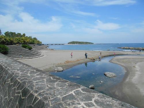 jp-aoshima-ville-plage-am (10)