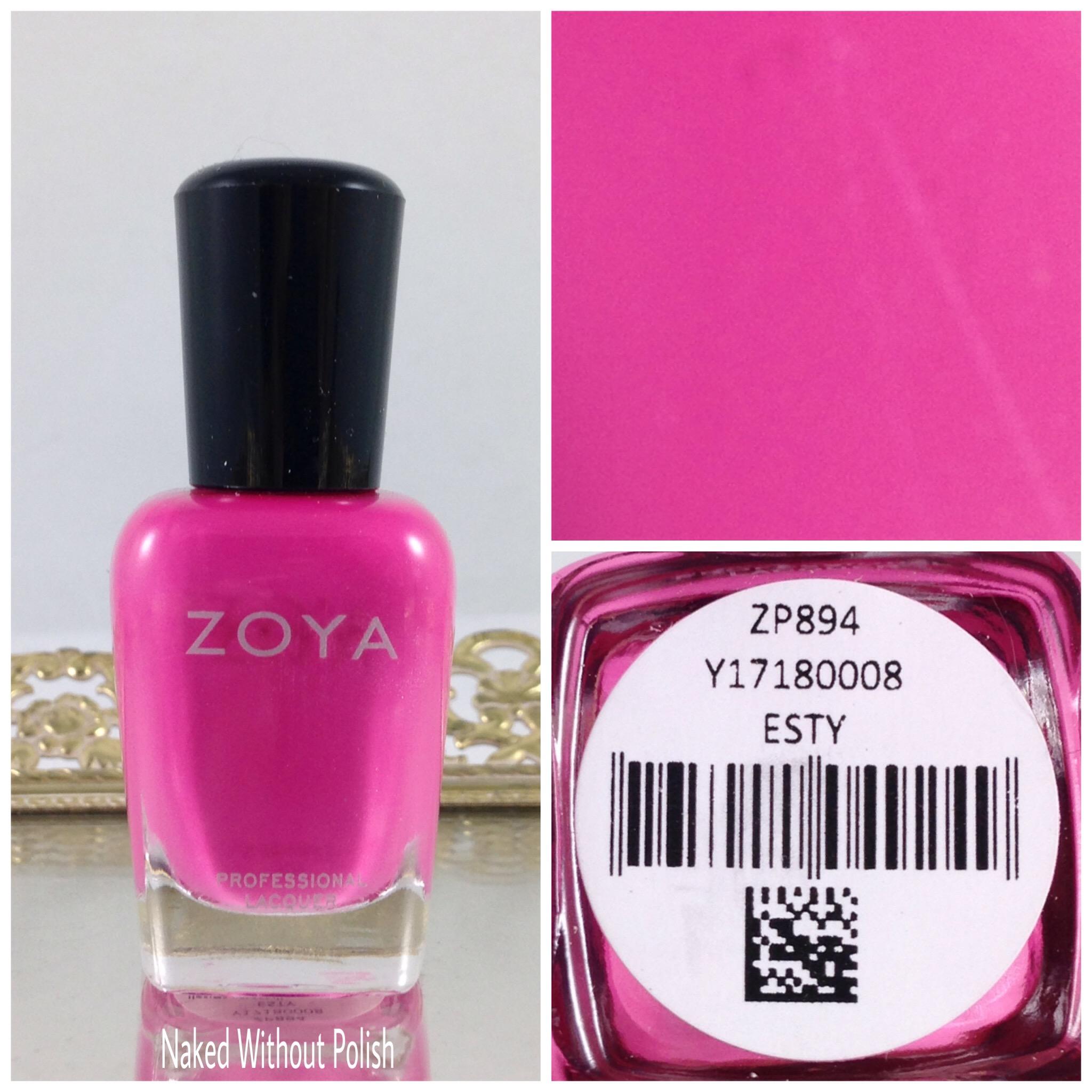 Zoya-Esty-1
