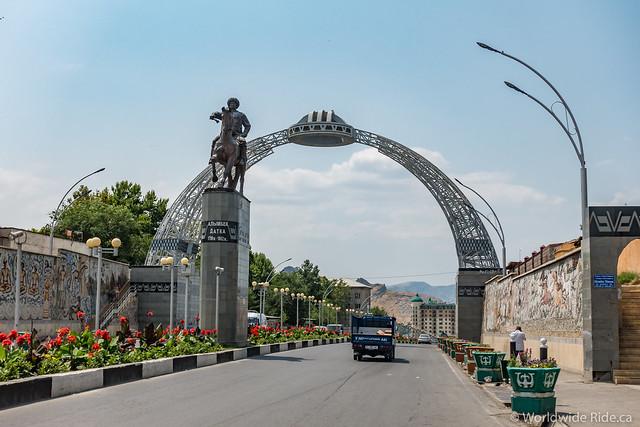 Kyrgy_-24