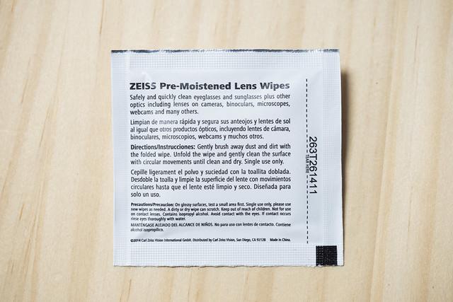 20170712_02_ZEISS OA クリーナー