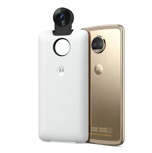 Motorola_2