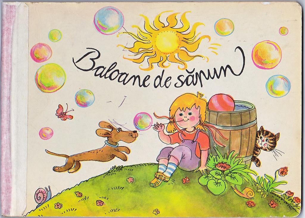 Baloane 84_0b07
