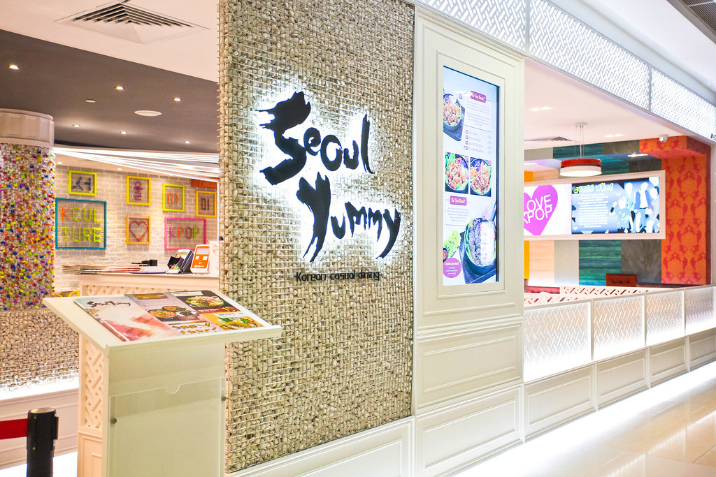 Seoul Yummy Exterior-1