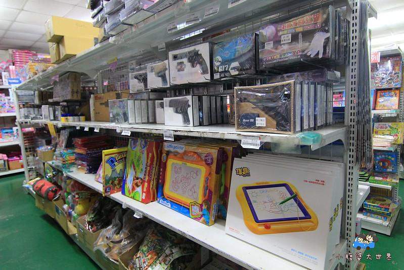 玩具特賣2 012