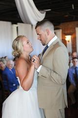 Billy & Lauren Donovan Wedding July 15, 2017