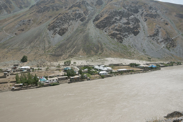 Tajik Pamir-62