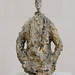 Small photo of Alberto Giacometti, Diego in a Sweater, 1953, Nasher