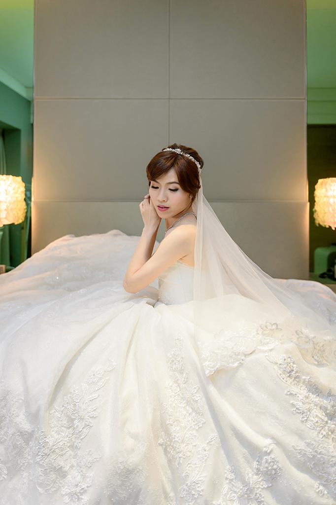 婚攝小勇, 小寶團隊, 綺色非凡彩妝造形工作室, 自助婚紗, 婚禮紀錄, 新竹喜來登,台北婚紗,wedding day-025