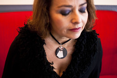 2011_11_22_Ruth Contreras_foto © Fernanda Chemale-0088