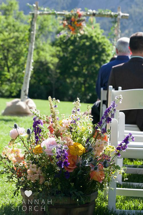 boulder-wedding-details-10