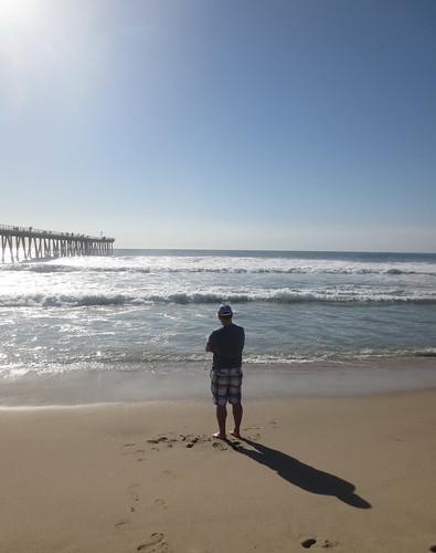 hermosa_beach6