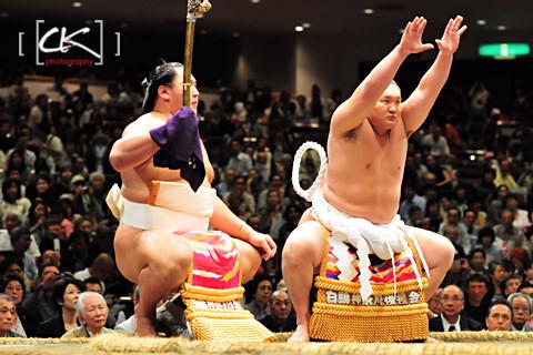 Japan_1397