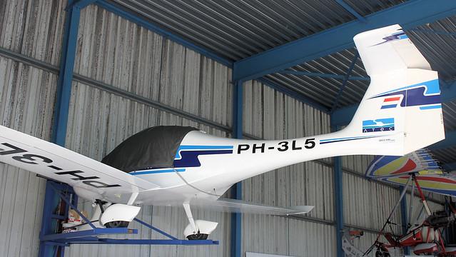 PH-3L5