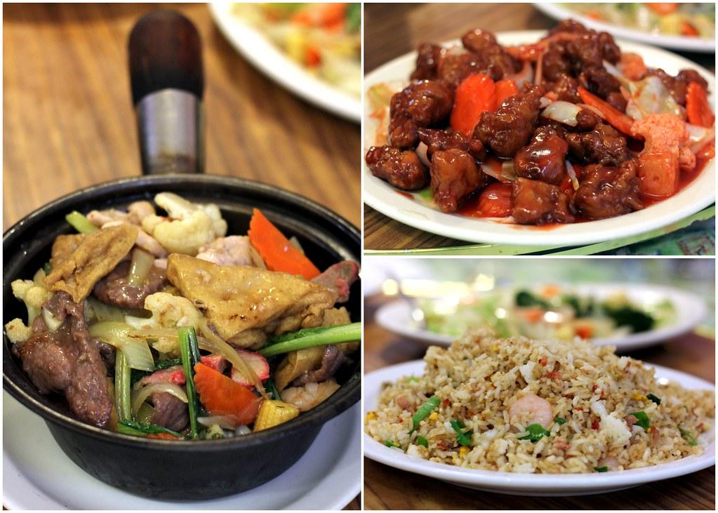 albany-chinese-restaurant