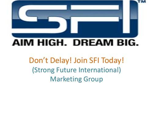 sfiweb-140210233531-phpapp02-140318184454-phpapp01-thumbnail-4