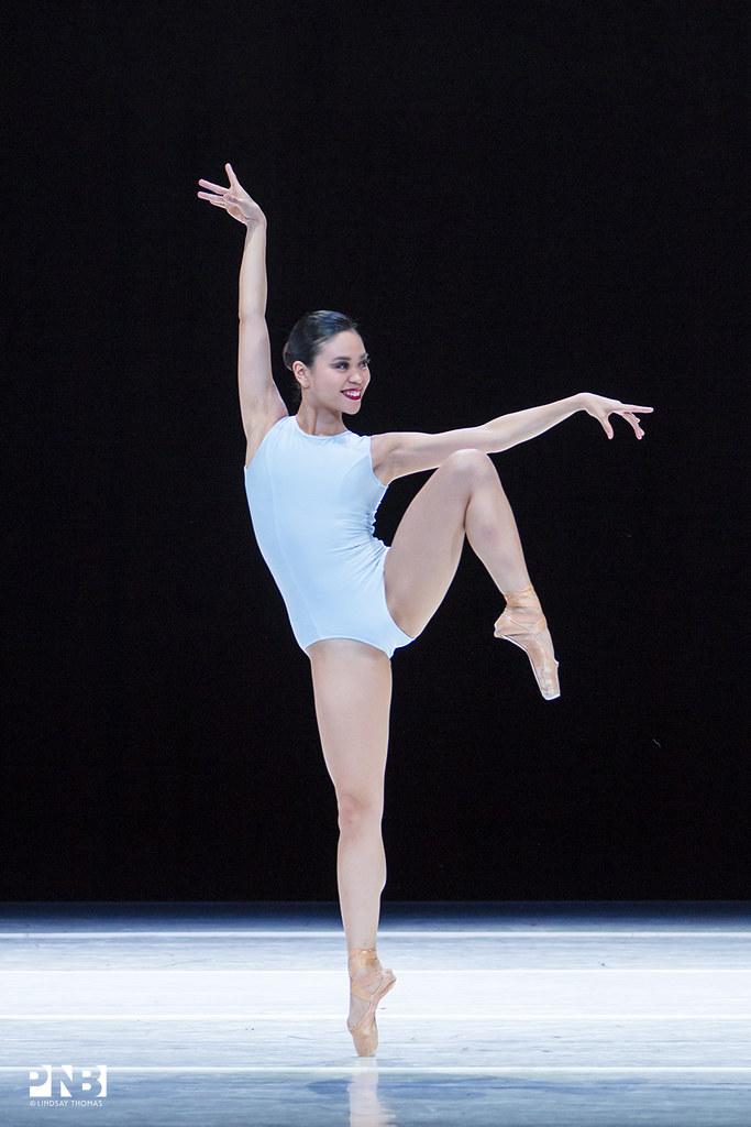 angelica generosa pacific northwest ballet