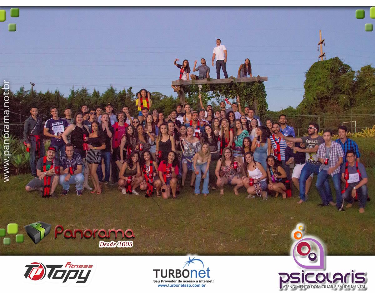 PaNoRaMa COD (72)