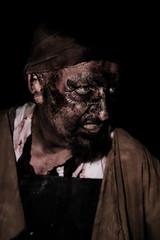 Zombie #14