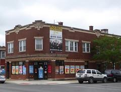 51st Street & Talman Avenue - Chicago
