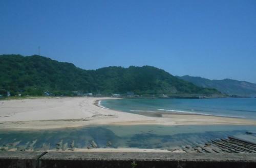 jp-aoshima-Obi-côte (7)