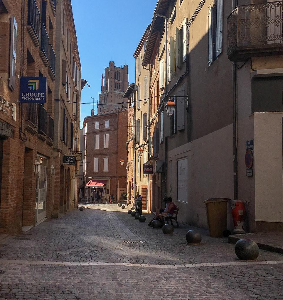 occitanie2017-4422