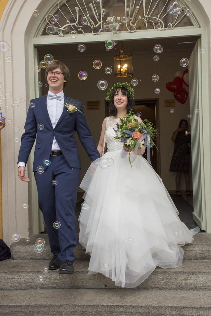 Hochzeit034