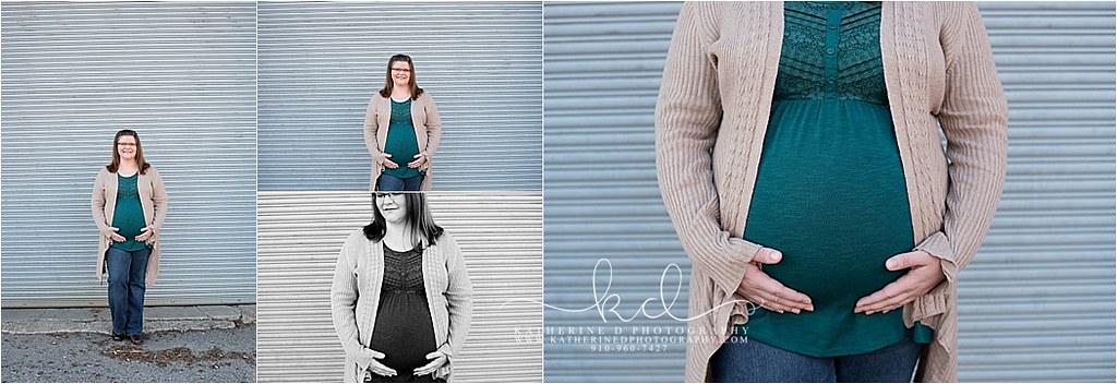 Fayetteville NC Photographer