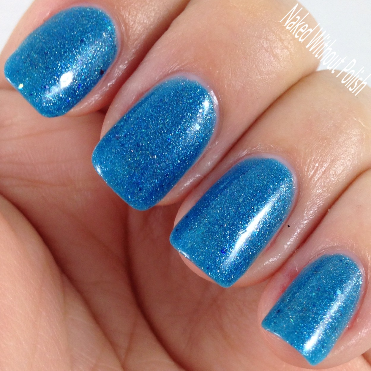 Polish-Pickup-Dainty-Digits-Stormy-Weather-8